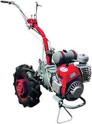 Мотор Cич МБ-6