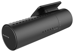 BlackVue DR450-1CH