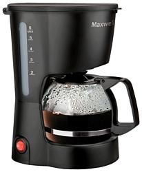 Maxwell MW-1657
