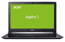 Acer Aspire 5 A517-51G-38SY (NX.GSTER.017)