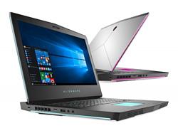 Dell Alienware 15 R3 (A15-0058)