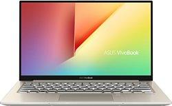 ASUS VivoBook S13 S330UA-EY027