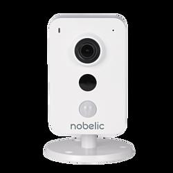 Nobelic NBLC-1110F-MSD
