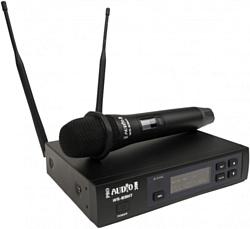 Pro Audio WS-831HT