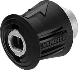 Karcher Муфта быстроразъемная Quick Connect 4.470-041.0