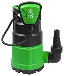 Eco CP-753
