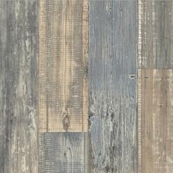 Ideal Glory Driftwood 769 L