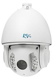 RVi IPC62Z30-PRO (4.3-129 мм)