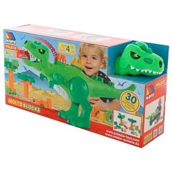 Полесье 67807 Динозавр
