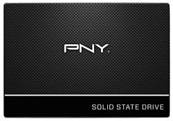 PNY SSD7CS900-240-PB