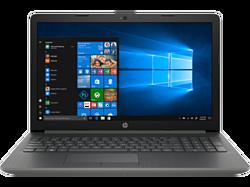 HP 15-db0060ur (4KA07EA)