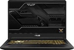 ASUS TUF Gaming FX705DT-AU039T