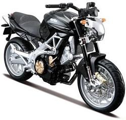Bburago Мотоцикл 18-51000