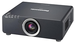 Panasonic PT-DW750