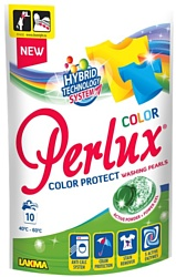 Perlux Color 10 шт.