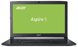 Acer Aspire 5 A515-51G-594W (NX.GP5ER.006)