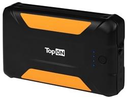 TopON TOP-X38