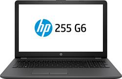 HP 255 G6 (5PQ41EA)