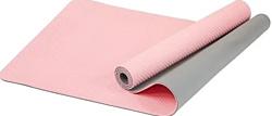 Sundays Fitness IRBL17107 (розовый)