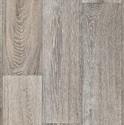 Ideal Record Pure Oak 6182