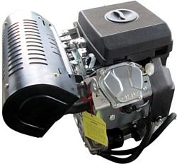 Zigzag GX 670 (SR2V78)