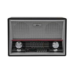 Радио Беларуси. Каталог радиостанций Беларуси на Радиогром