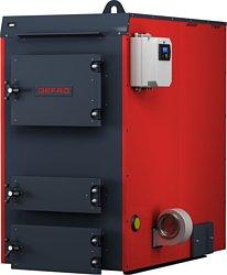 Defro Optima MAX Plus 150