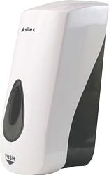 Ksitex DD-1068A
