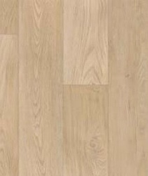 Ideal Family Sugar Oak (126L)