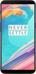 OnePlus 5T 8/128Gb