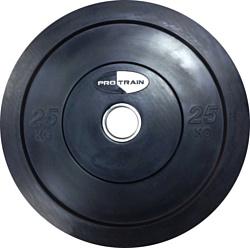 Protrain TA-C3008-25