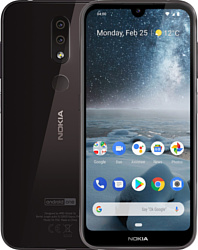 Nokia 4.2 3/32GB