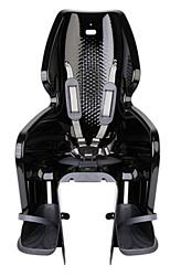 Bellelli Lotus Standard B-Fix (night black) (RR17125)