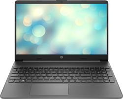 HP 15s-eq1280ur (2X0P1EA)