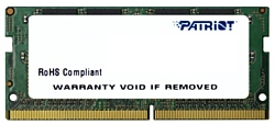 Patriot Memory PSD48G21332S