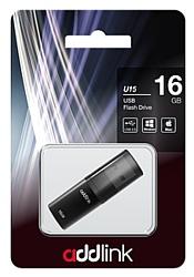 Addlink Addlink U15 16GB