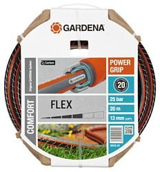 """Gardena Flex 13 мм (1/2"""", 50 м) (18039)"""
