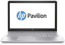 HP Pavilion 15-cc524ur (2CP23EA)