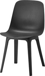 Ikea Одгер (антрацит) 004.573.15