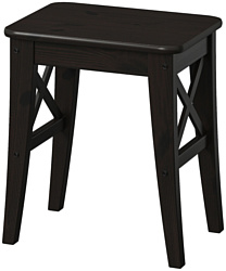 Ikea Ингольф (403.602.03)
