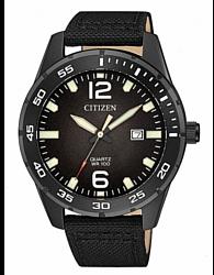 Citizen BI1045-05E