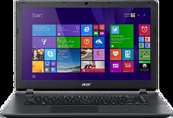 Acer Aspire ES1-520-398E (NX.G2JEU.001)
