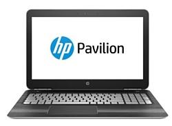 HP Pavilion 17-ab010nt (1BW83EA)