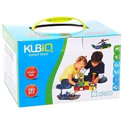 KUBiQ IQ-6032 Creo