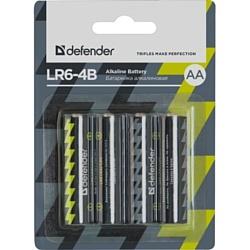 Defender 56012