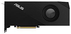 ASUS GeForce RTX 2080 Ti 1350MHz PCI-E 3.0 11264MB 14000MHz 352 bit HDMI HDCP Turbo