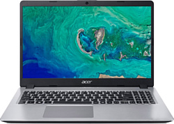 Acer Aspire 5 A515-52G-581S (NX.HD0EU.001)
