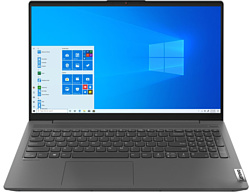 Lenovo IdeaPad 5 15ARE05 (81YQ0075RE)