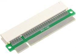 PCI - PCI