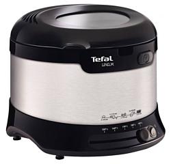 Tefal FF 133D Uno M Inox